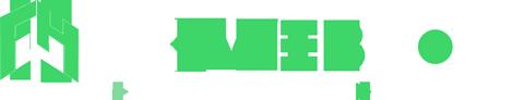 Web Hosting: Dedicated Servers, Managed VPS | PAKIWEBHOST